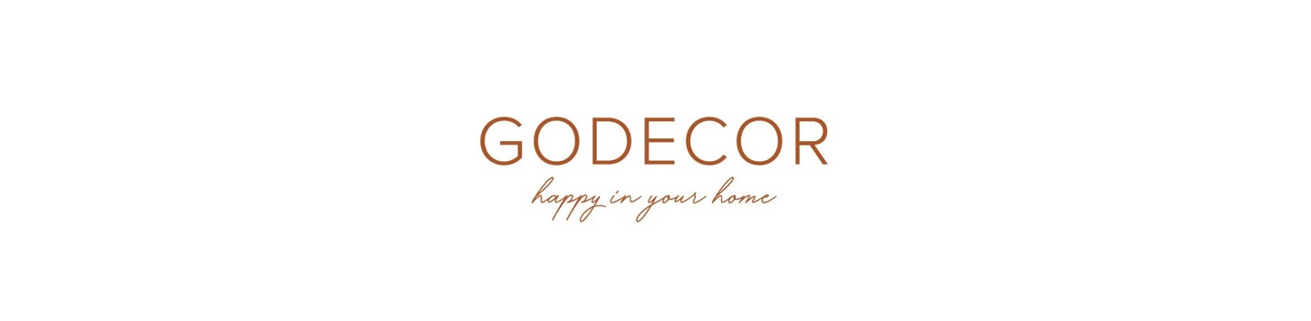 Godecor Moorslede: happy in your home